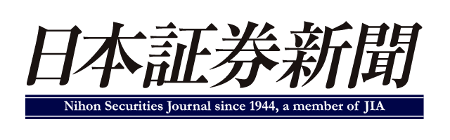 Nihon Securities Journal Inc.