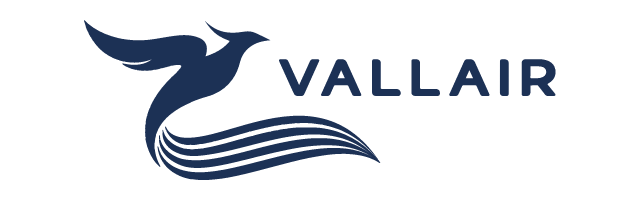 Vallair Capital SAS